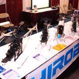Hirobo Helicopters