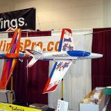 Wings Pro