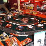 Race Car sets