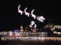 Christmas Parade-035.jpg