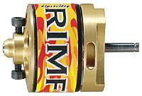 Rimfire 400: 28-30-950