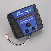 Name: EFLH2500-GAL8.jpg