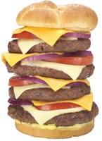 Name: burger.jpg