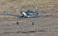 FW 150.jpg