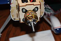 Name: Dr1 011.jpg