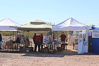 Name: AEF1.jpg
