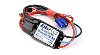 E-flite 40-Amp Lite Pro Switch-Mode