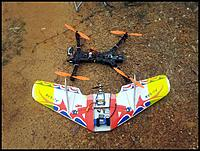 Name: maiden.jpg
