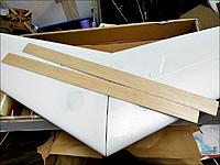 Name: 20120911_214017.jpg