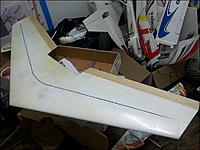 Name: 20120913_000315.jpg
