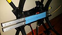 Name: 20140216_161942.jpg