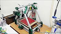 Name: 20140525_170757.jpg