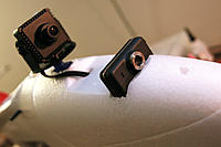 Name: fpv-camera-and-creative-vado-hd-video.jpg