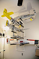 Name: rc-plane-rack.jpg