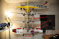 Name: plane-rack-dimensions.jpg