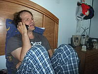 Name: my girls 479.jpg