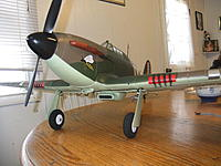 Name: hurricane 003.jpg