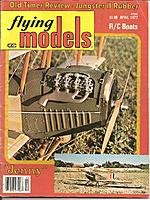 Name: Flying Models April 1977 Cover.jpg