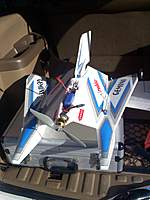 Name: 0127001515.jpg
