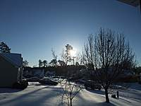 Name: DSCF1294.jpg