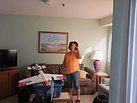 Name: DSCF0583.jpg