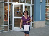 Name: DSCF0608.jpg