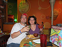 Name: DSCF0612.jpg
