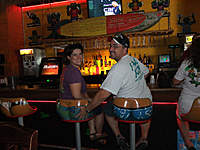 Name: DSCF0613.jpg