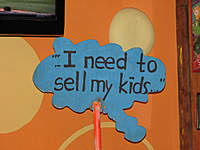 Name: DSCF0614.jpg