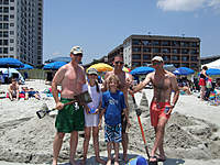 Name: DSCF1250_1.jpg