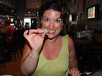 Name: DSCF0917.jpg