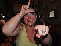 Name: DSCF0921.jpg
