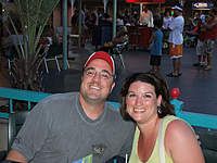 Name: DSCF0923.jpg