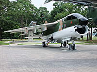 Name: DSCF0933.jpg