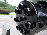 Name: DSCF0939.jpg