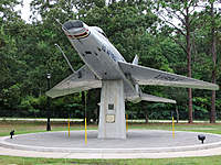 Name: DSCF0941.jpg