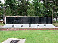 Name: DSCF0960.jpg