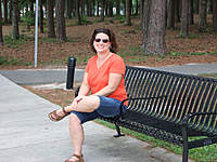 Name: DSCF0964.jpg