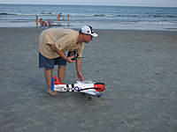 Name: DSCF0977.jpg