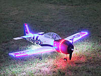 Name: DSCF1099_1.jpg
