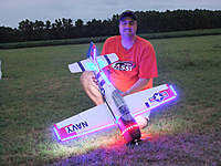 Name: DSCF1100_1.jpg