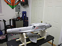 Name: DSCF1303.jpg