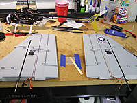 Name: DSCF1308.jpg