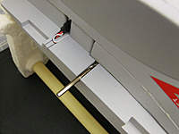 Name: DSCF1305.jpg
