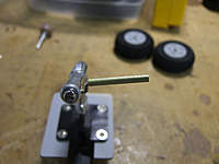 Name: DSCF1358.jpg