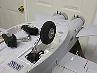 Name: DSCF1361.jpg