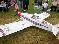 Name: 2011-09-18_17-06-16_945.jpg