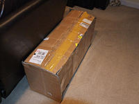Name: DSCF2250.jpg