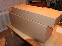 Name: DSCF2253.jpg