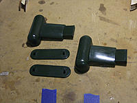 Name: DSCF2260.jpg
